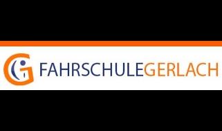 Fahrschule-Gerlach